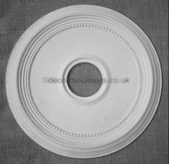 Ceiling Roses Plaster Ceiling Roses Uk Coving Shop