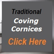 traditional_coving