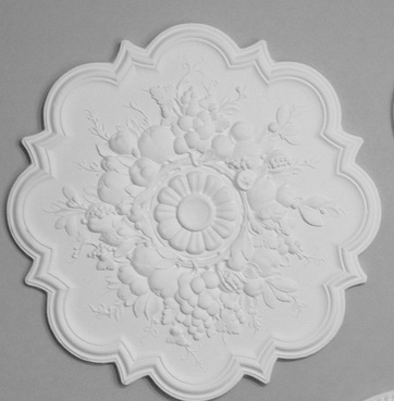 Fruit_vine_grape_victorian_ceiling_rose