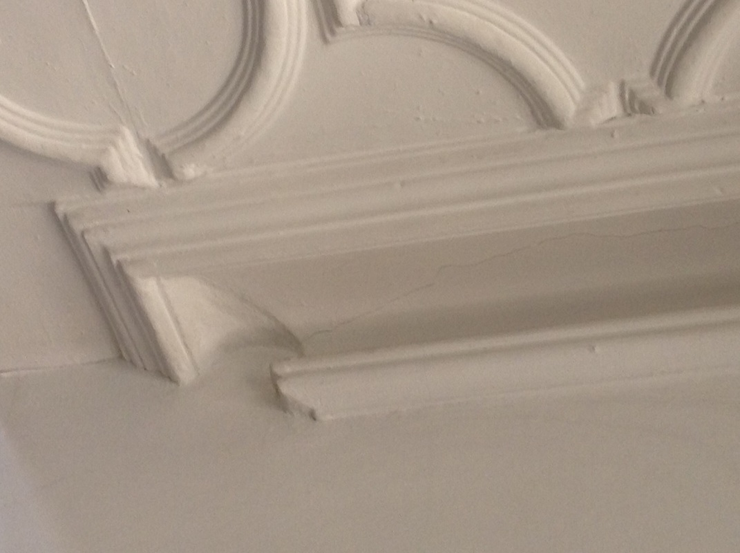 Victorian-coving-Oxted
