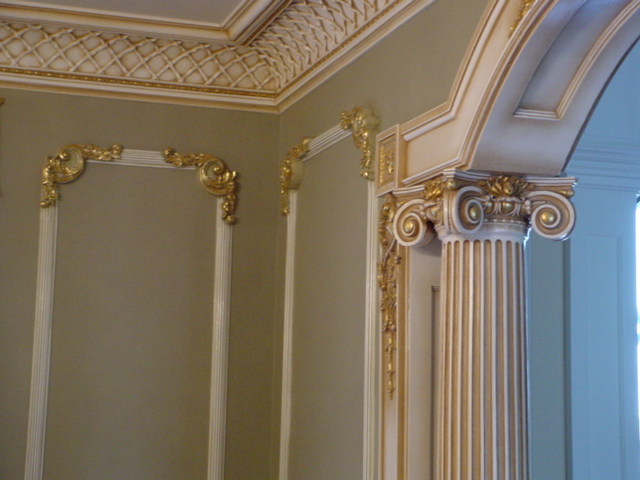 Decor Mouldings Ltd Uk Official Website Covingshop